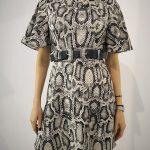 artistic-boutique-11722-13- dress .