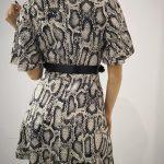 artistic-boutique-11722-13- dress (1)