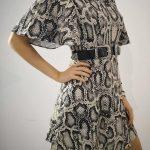 artistic-boutique-11722-13- dress (2)