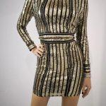 artistic – boutique – drs9043 – dress (1)