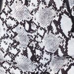 artistic – boutique – 1313 – activewear (1)