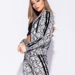 artistic – boutique – 1313 – activewear (5)
