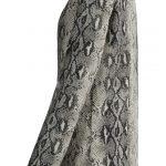 artistic – boutique – 2466 – outwear (1)