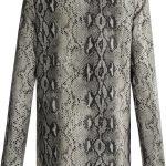 artistic – boutique – 2466 – outwear (2)