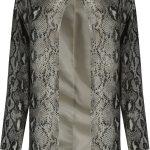 artistic – boutique – 2466 – outwear (3)