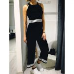 artistic-boutique-QX58-activewear