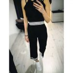artistic-boutique-QX58-activewear(2)
