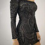 artistic – boutique – drs10946 – dress (1)