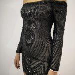 artistic – boutique – drs10946 – dress (2)