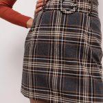 artistic-boutique-g8601-skirt (2)