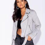 artistic – boutique -jk10814 – outwear (5)