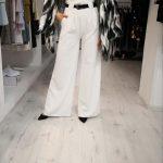 artistic-boutique-nl3102-outwear (1)