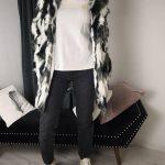 artistic-boutique-nl3102-outwear (2)