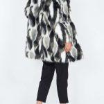 artistic – boutique – nl3102 – outwear (2)