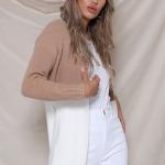 artistic – boutique -rn18-6007 – outwear (1)
