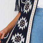 artistic – boutique – sw17-9008 – outwear (1)