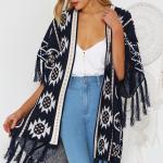 artistic – boutique – sw17-9008 – outwear (2)
