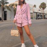 artistic – boutique – sw18-6009 – lilac – outwear (1)