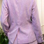 artistic – boutique – sw18-6009 – lilac – outwear (4)