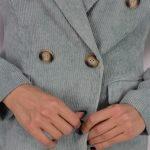 artistic – boutique – sw18-6009 – outwear (4)