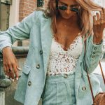 artistic – boutique – sw18-6009 – outwear (5)