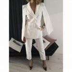 artistic-boutique-v1914-outwear(6)