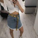 artistic-boutique-ea0040-skirt()