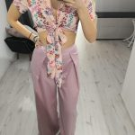 artistic-boutique-gs0027-pant()