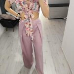 artistic-boutique-gs0027-pant(1)