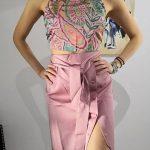 artistic-boutique-gs0083-skirt()
