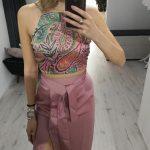 artistic-boutique-gs0083-skirt(1)