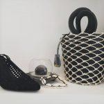 artistic-boutique-124-bag
