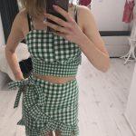 artistic-boutique-ck5385-skirt