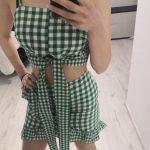 artistic-boutique-ck5385-skirt(1)