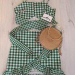 artistic-boutique-ck5385-skirt(2)