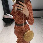 artistic-boutique-drs9766-dress