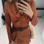 artistic-boutique-drs9766-dress(1)