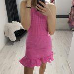 artistic-boutique-ea0118-dress