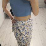 artistic-boutique-ck5359-skirt
