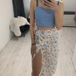 artistic-boutique-ck5359-skirt(3)