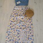 artistic-boutique-ck5359-skirt(4)