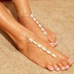 artistic-boutique-anklet1-accessories