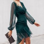 artistic-boutique-Green1-dress