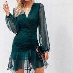 artistic-boutique-Green1-dress.jpg1