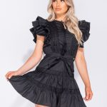 artistic-boutique-drs11625-dress.jpg1
