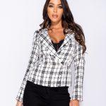 artistic-boutique-outwear-JK 12470 WHT4