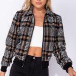 artistic-boutique-outwear-JK 12571 BLK