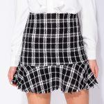 artistic-boutique-skirt-SK 12490.3