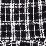 artistic-boutique-skirt-SK 12490.5