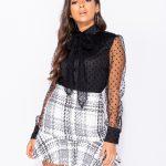 artistic-boutique-skirt-SK 12594.1